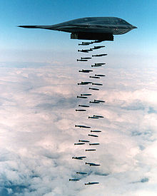 220px-B-2_spirit_bombing.jpg