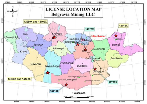 Belgravia_Licenses_Map.jpg
