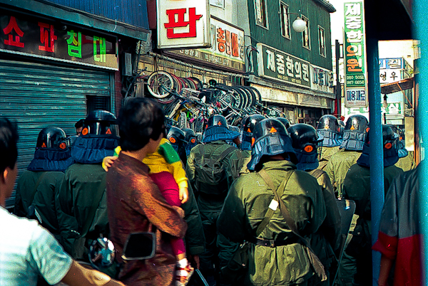 CBA pics South Korea Protests 10 May 1990-2.jpg