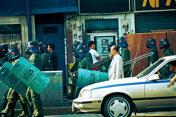 CBA pics South Korea Protests 10 May 1990.jpg