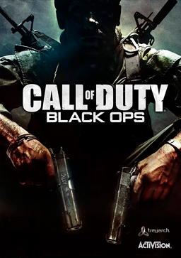 CoD_Black_Ops_cover.png