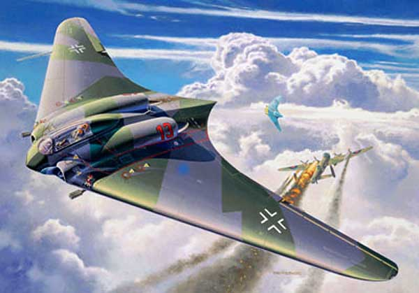 Horten-Ho-229-Flying-Wing-Fighter-Bomber-Title.jpg