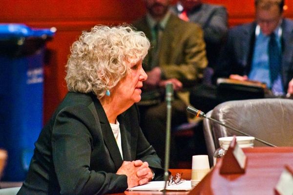 Maureen-Murphy-CT-Judiciary-3.jpg