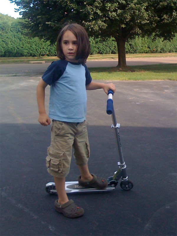 Max-Scooter-Cropped.jpg