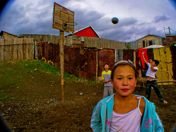 Mongolian-kids-basketball.jpg