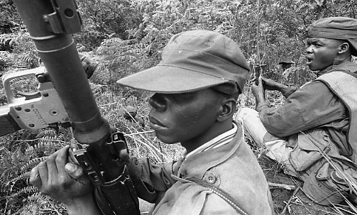 congo-soldiers.jpg