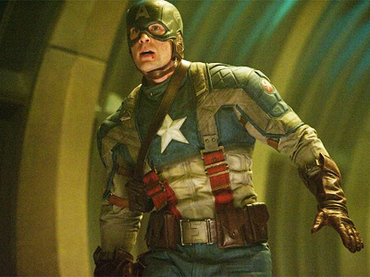avenger-first-movie-snapshot-339.n.jpg