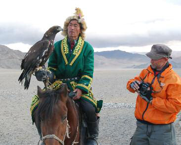 keith-learns-nomadic-life-mongolia.jpg