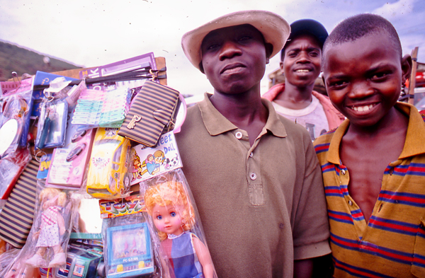 kigali-boys-selling-white-dolls.jpg