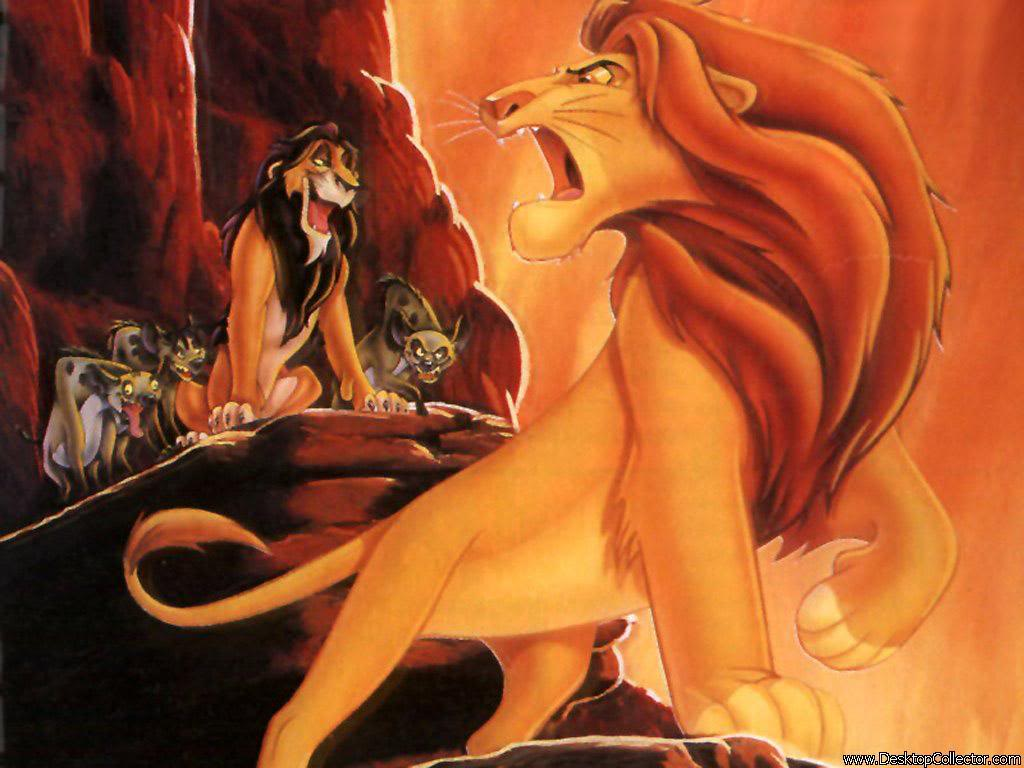 lion-king-wallpaper-1.jpg
